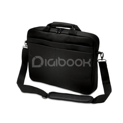 Produk Tas Selempang Laptop 1 Digibook Promotion