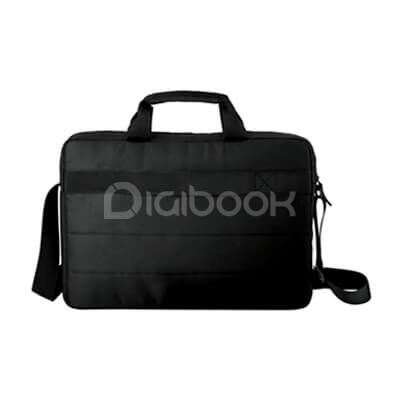 Produk Tas Selempang Laptop 2 Digibook Promotion