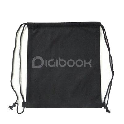 Produk Tas Serut 1 Digibook Promotion