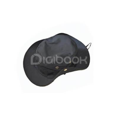 Produk Topi Rimba 2 Digibook Promotion