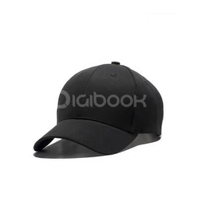 Produk Topi Standar 2 Digibook Promotion