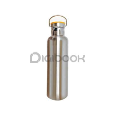 Produk Tumbler Vacuumflask Arizona 1 Digibook Promotion