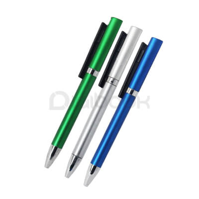 Pulpen 746 Digibook Promotion