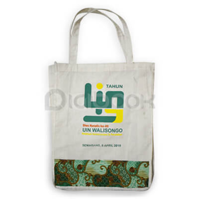 Tas Blacu 30x40 Digibook Promotion