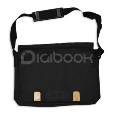 Tas Laptop Digibook Promotion