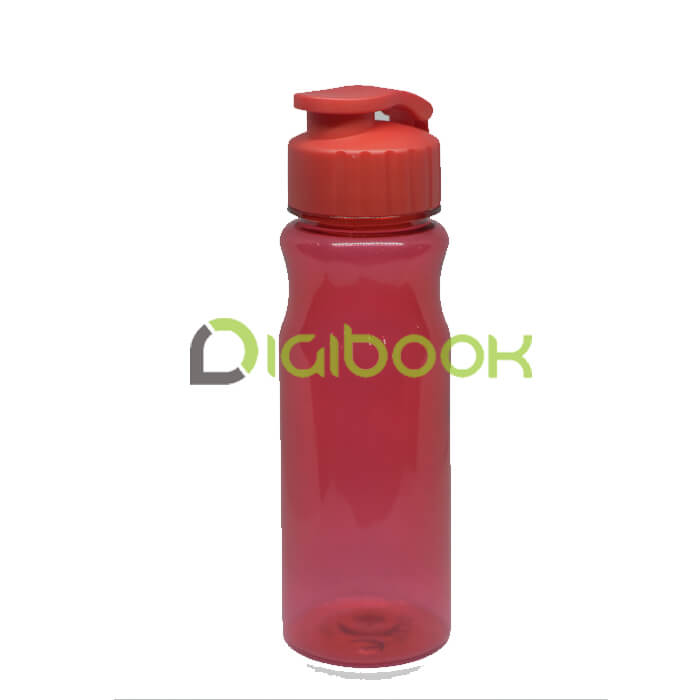 Tumbler Florida Hydration Water Bottle Digibook Promotion