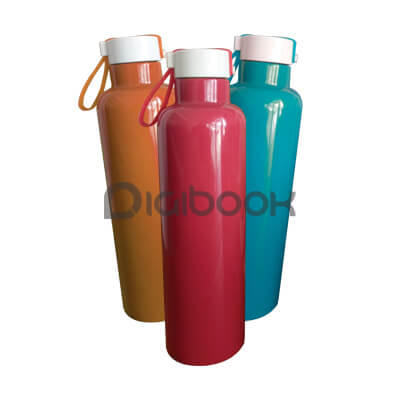 Tumbler Vacuum Bottle 0002 1 Digibook Promotion