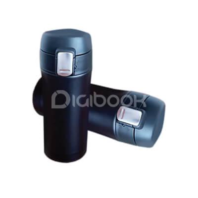 Tumbler Vacuum Tumbler 0006 1 Digibook Promotion