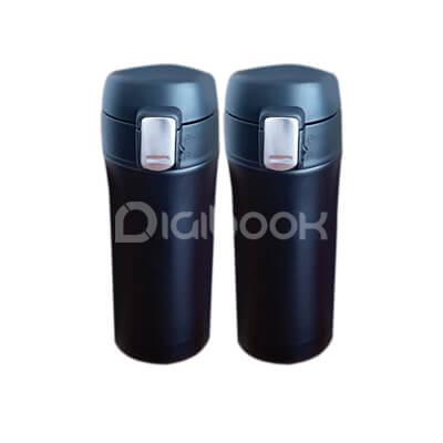 Tumbler Vacuum Tumbler 0006 2 Digibook Promotion
