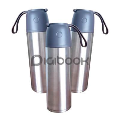 Tumbler Vacuumflask 0002 2 Digibook Promotion