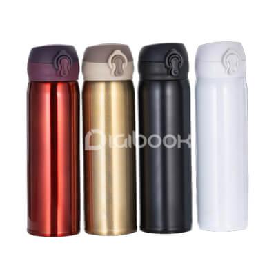 Tumbler Vacuumflask Bounce TC 202 Digibook Promotion
