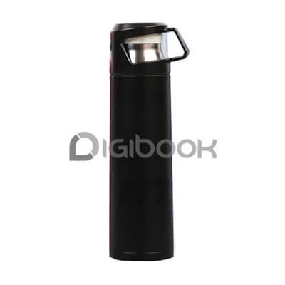 Tumbler Vacuumflask Cup Digibook Promotion